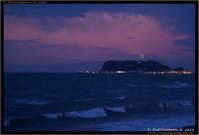 灯台の光 - TI Photograph & Jazz