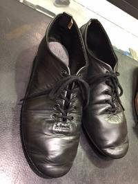 レディス靴のケアも承っております。 - ルクアイーレ イセタンメンズスタイル シューケア&リペア工房<紳士靴・婦人靴のケア&修理>