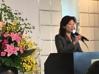 ダイバーシティを考える:野田聖子議員の講演から皇室問題まで - 大隅典子の仙台通信