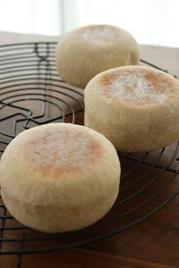 天然酵母パン教室 ティロワ 基礎レッスン編 7回目 - ごはんを中心に世界が回っている。