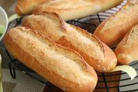 天然酵母パン教室 ティロワ 18回目 & しまうまカフェ - ごはんを中心に世界が回っている。