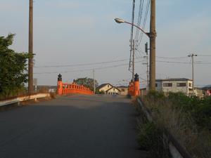 浜街道(西) ~ 室津道(南ルート) - ここらへんの情報