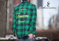 ストリートファッション - 暇ブロ