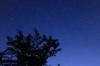 星降る街角 - 君がいた風景