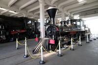 京都鉄道博物館 7回目 - 平凡な日々の中で