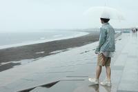 Rainy day【12】 - 写真の記憶