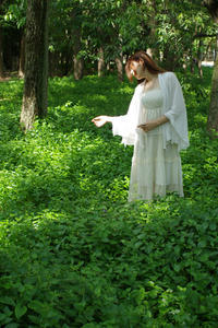 大阪城公園 - この青い空を君にあげる