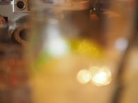 ライカとネコカフェ - 好きな写真と旅とビールと