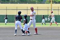 2017/05/21 県営上田野球場 対石川MS +α - Jester's Pictures