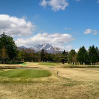 Golf - ■□TreaPlea□■