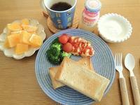 ダイエット14日目 - アラフィフ主婦のダイエット記録!