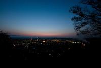 空が変わる瞬間☆彡 - DAIGOの記憶