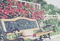 鶴見緑地公園 - photomo