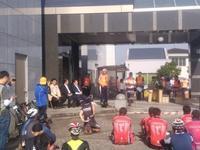 「2017 ツール・ド・さくらがわ」に参加してきました。 - 自転車走行中(じてんしゃそうこうちゅう)