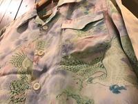 神戸店5/24(水)ヴィンテージウェア&スニーカー入荷!#1 Hawaiian Shirt!Solid T!!! - magnets vintage clothing コダワリがある大人の為に。