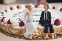 結婚ってやっぱり愛だよね。 - 村人生活@ スペイン