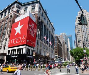 アメリカ人はコーラ大好きというイメージも、今や昔話に?! - ニューヨークの遊び方