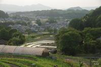 明日香村 焼けない・・・(((ρT-T)ρオヨヨ - ぶらり記録(写真) 奈良・大阪・・・