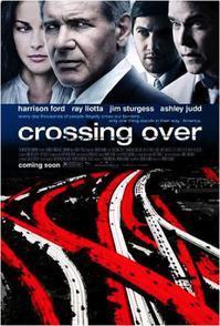 "c442 "" CROSSING OVER "" Netflix 2017年5月21日 - 侘び寂び"