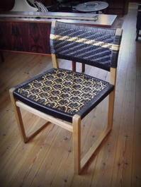 Model61 - デンマーク家具・スーク・ことのまま日記