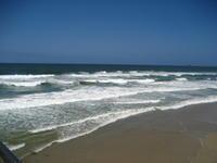 Huntington Beach - My vintage life in LA