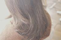 応力緩和 エアウェーブ - hair SPIRITUSのブログ