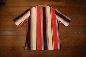 """レディース""""stripe shirts""""!!! - Clothing&Antiques Fun"""