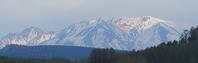 スラント大雪は撮れるのか⁉、春の北海道石北本線撮影記~その1 - 8001列車の旅と撮影記録