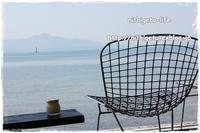 おとなの遠足♪ 糸島へおでかけ - nithigetu-life