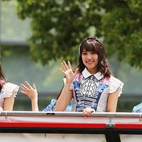 5月21日神戸祭り - ドックの写真掲示板 Doc's photo