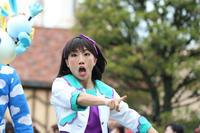 5月17日東京ディズニーランド1 - ドックの写真掲示板 Doc's photo