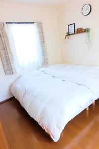 子供部屋プチ模様替え & ポチレポラスト! 夏の寝具や美味しいものなど - WITH LATTICE