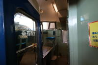 京都鉄道博物館 9回目(最終回) - 平凡な日々の中で