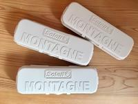 【整理収納】セリアで話題のあの人気新製品、収納に便利すぎて思わず買い足したMONTAGNEシリーズ! - 10年後も好きな家