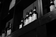 vino rosso - S w a m p y D o g - my laidback life