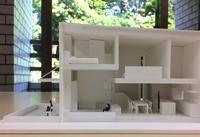 町田の住宅 - 山崎壮一のブログ  so1architect weblog