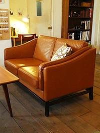 sofa - hails blog