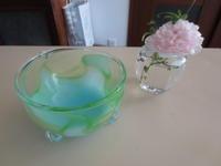 お嫁入り…森のカーニバル - petit verre journal
