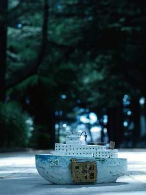 今週末のクラフトフェアまつもとにむけて - 結城琴乃 yuuki kotono