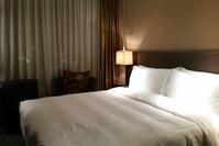 台湾一周7日間(4) The TANGO HOTEL Taipei Nan Shi 天閣酒店-台北南西 - ◆ Mangiare Felice ◆ 食べて飲んで幸せ