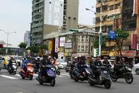 台湾一周7日間(5)台北の朝 - ◆ Mangiare Felice ◆ 食べて飲んで幸せ