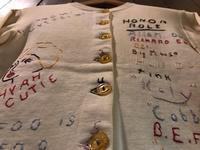 神戸店5/24(水)ヴィンテージウェア&スニーカー入荷!#9 Vintage Sweat!!! - magnets vintage clothing コダワリがある大人の為に。