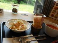 石橋文化センター - 福岡おでかけと食日記