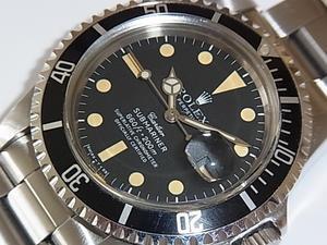 Ref.1680 カルティエWネーム - Vintage-Watch&Car ♪