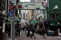 東京 2017 05 Color #12 - Yoshi-A の写真の楽しみ
