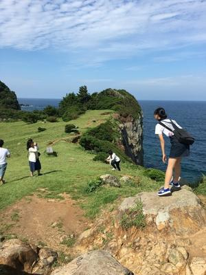 高校生、夏合宿日程 - 寺子屋ブログ  by 唐人町寺子屋
