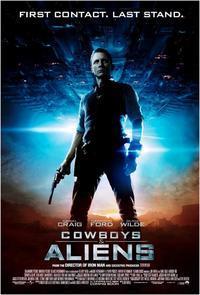 "c443 "" Cowboys & Aliens "" Netflix 2017年5月23日 - 侘び寂び"