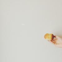 まるパン? - 805.