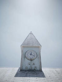 NEXT TIME - 1/365 - WEBにしきんBlog