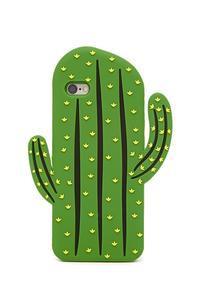 btkesu.bizならではのデザインがたくさんなiPhoneケースをご紹介 - cassiey's